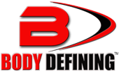Body Defining