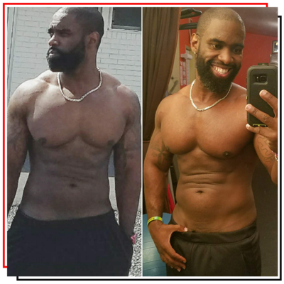 Fitness Bio